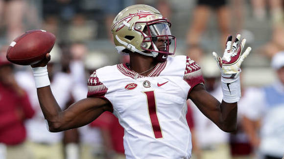 Miami At Florida State Live Updates Score And Highlights