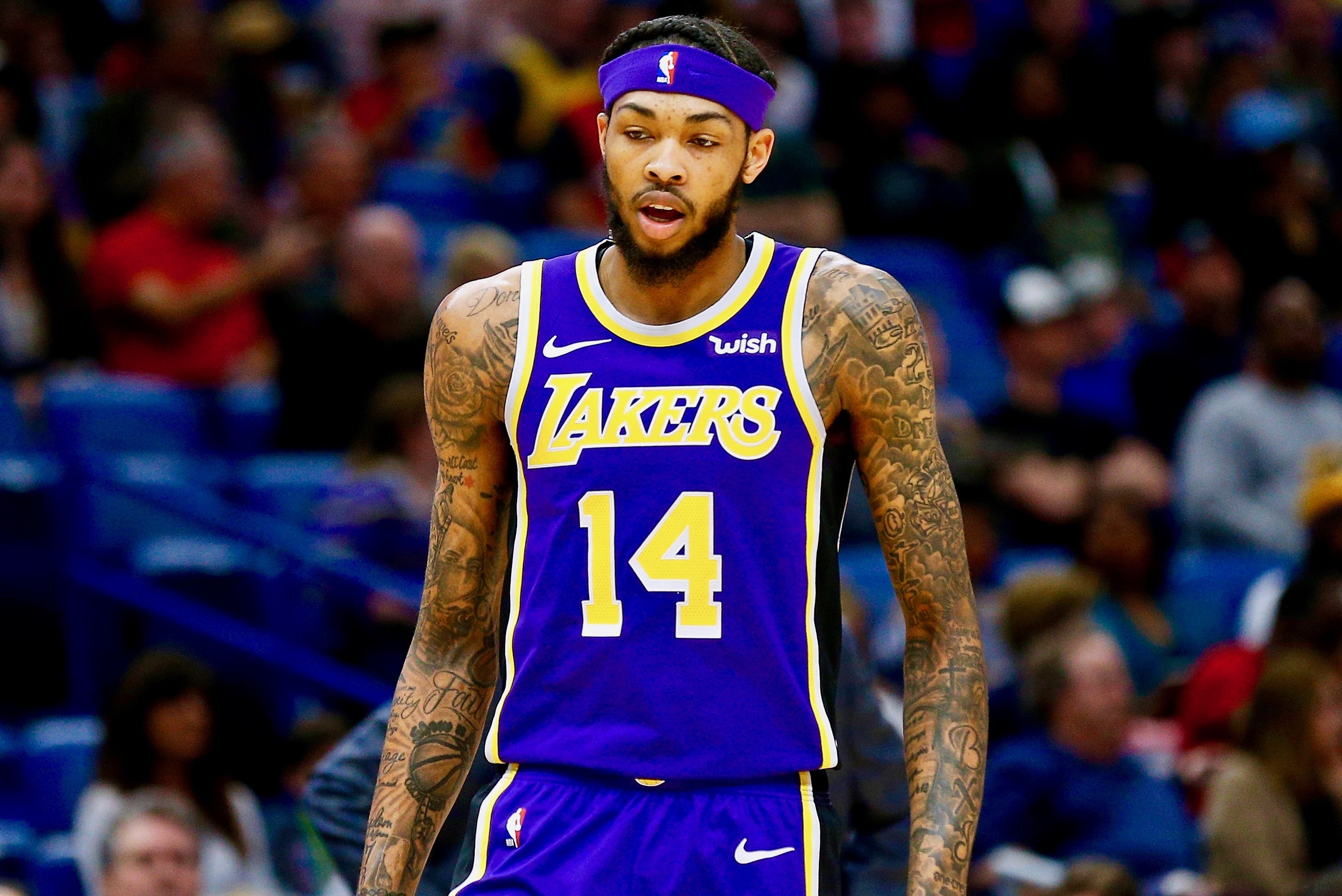 DeMarcus Cousins Gives Golden State Warriors Most Lethal Death Lineup Yet  592a0d686