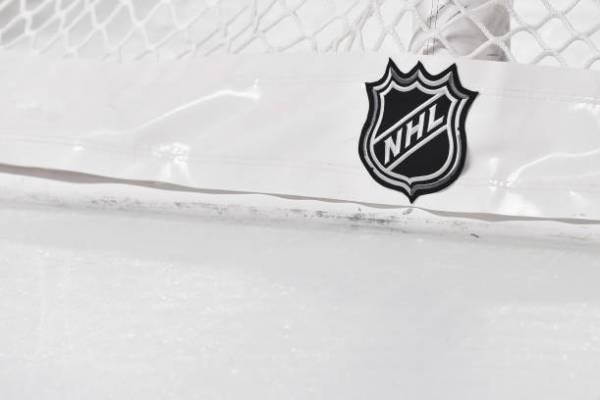 Toronto Maple Leafs Bleacher Report Latest News Scores Stats Images, Photos, Reviews