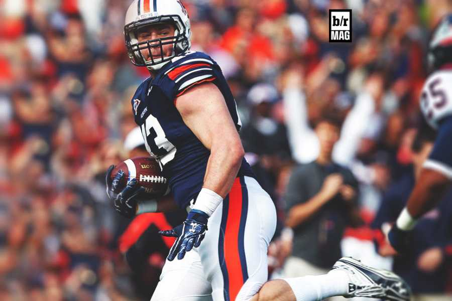 5f010783428 Bleacher Report | The Final Hours of Philip Lutzenkirchen's Life