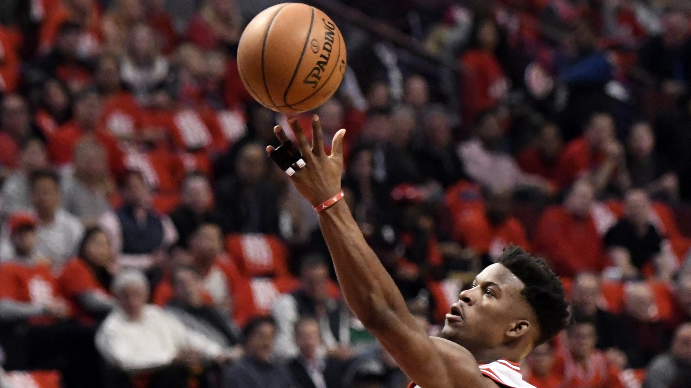 9264612586c8 Grading the Jimmy Butler Trade for the Chicago Bulls
