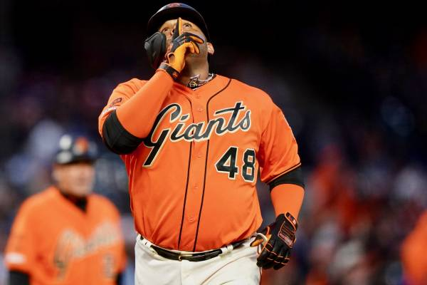 3bbc46a54ddbe1 MLB | Bleacher Report | Latest News, Rumors, Scores and Highlights