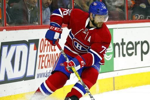 Montreal Canadiens | Bleacher Report | Latest News, Scores