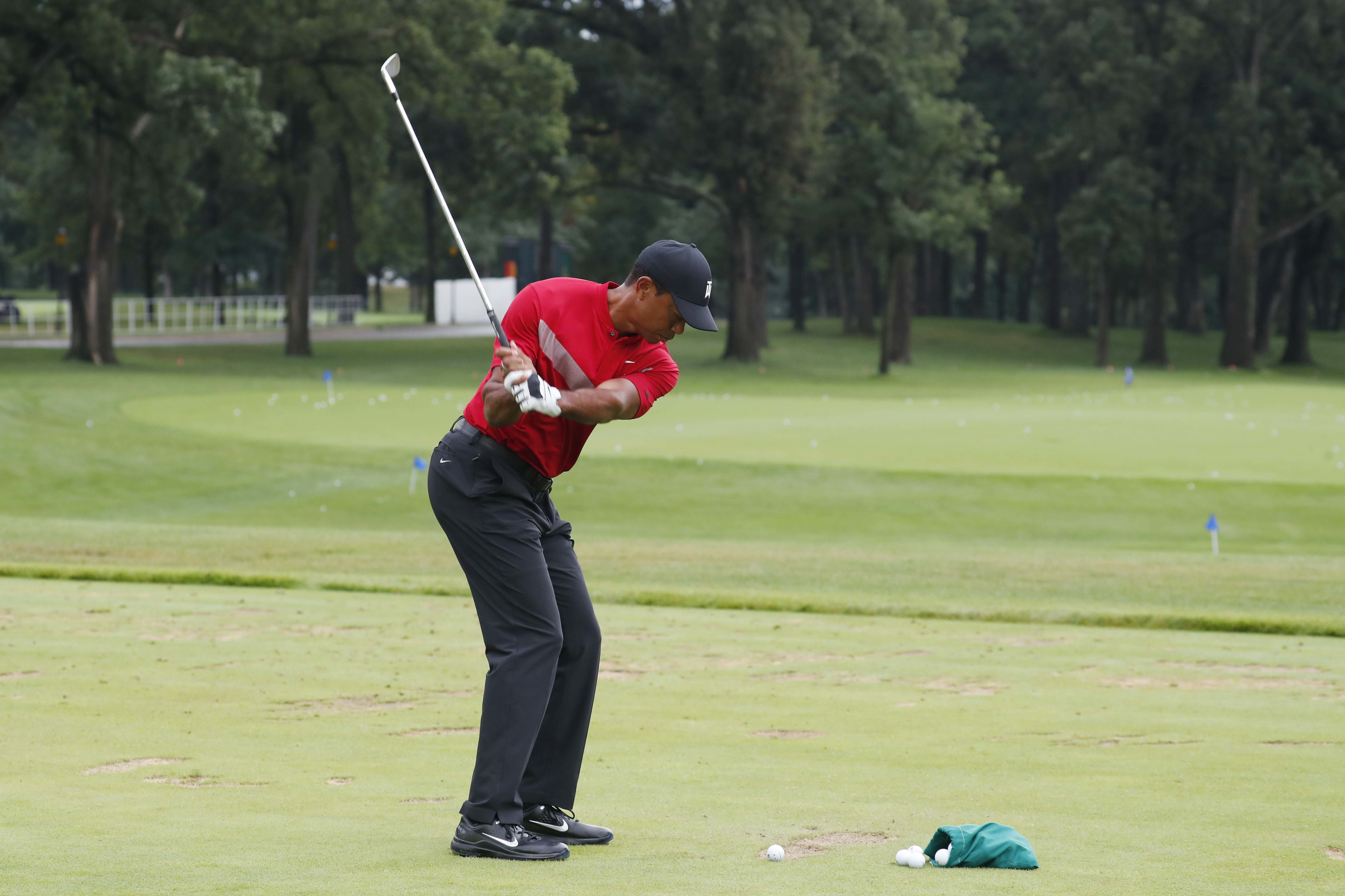 Golf   Bleacher Report   Latest News, Rumors, Scores and