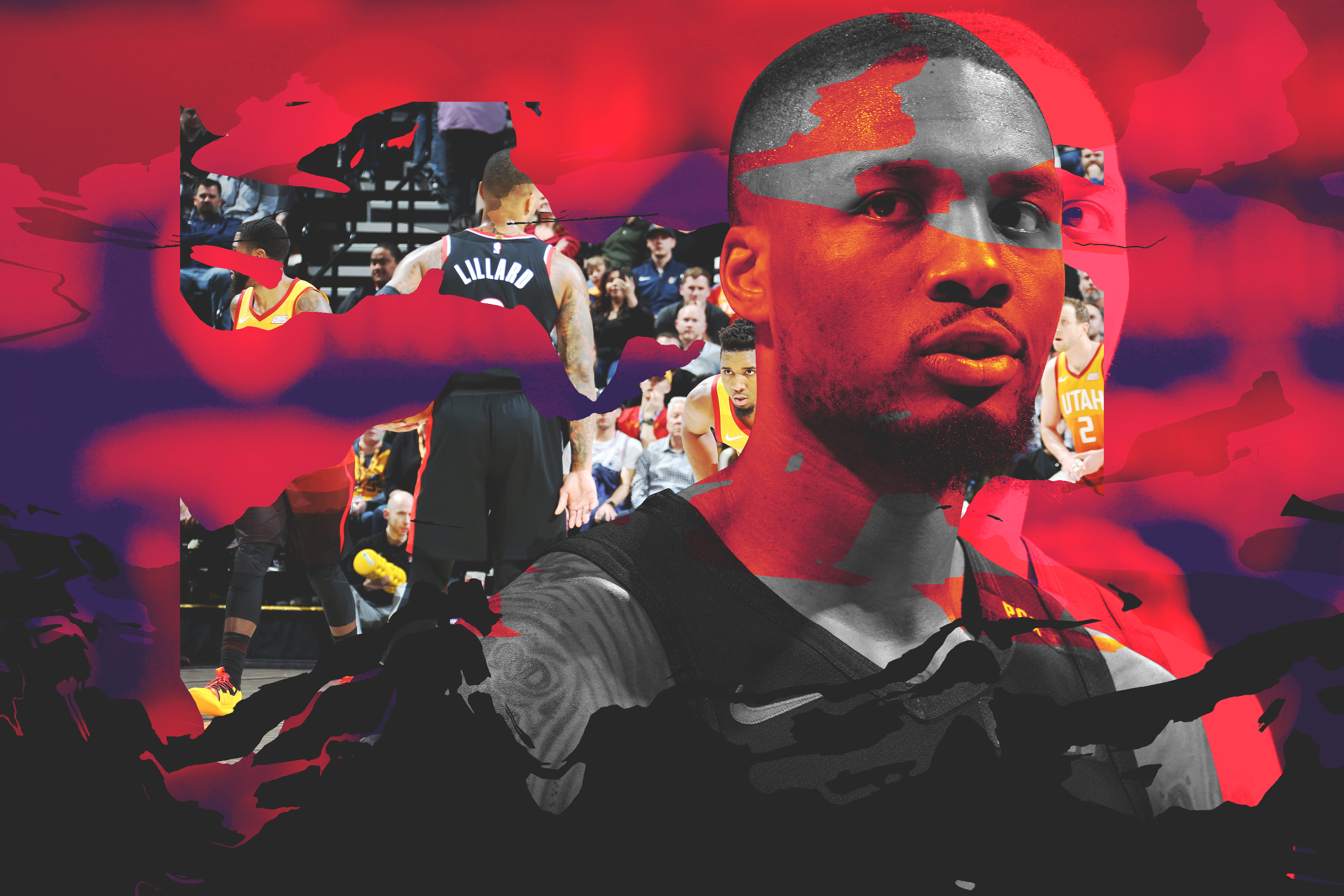cd590f87a05 What Counts to Damian Lillard