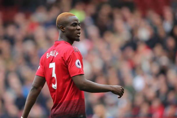 0939d130a Manchester United