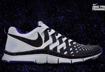 771e1cff924f0 Nike Free Trainer 7.0  Warren Sapp  and 5.0  Cris Carter  Updated Release  Date