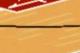 Evolution Of Basketball Video Game Graphics Bleacher