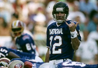 size 40 7eafb 20d96 NFL Pro Bowl Uniforms Through the Years | Bleacher Report ...