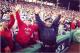 Via Boston Red Sox (Instagram)