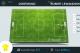 Lewandowski Shots v Marseille (1/10/13)
