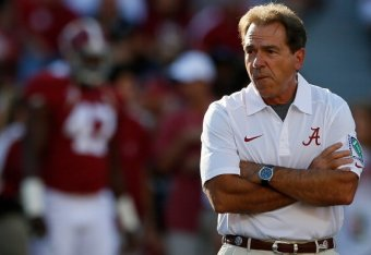 what the new alabama contract means for nick saban s legacy