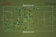 Juan Mata's passing against Stoke City