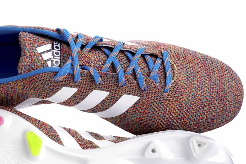 new style 52c5c 36410 Adidas Press Release