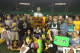 Isaiah Austin won a lot of new admirers with his admission that he is blind in one eye, including a number of young Baylor fans.