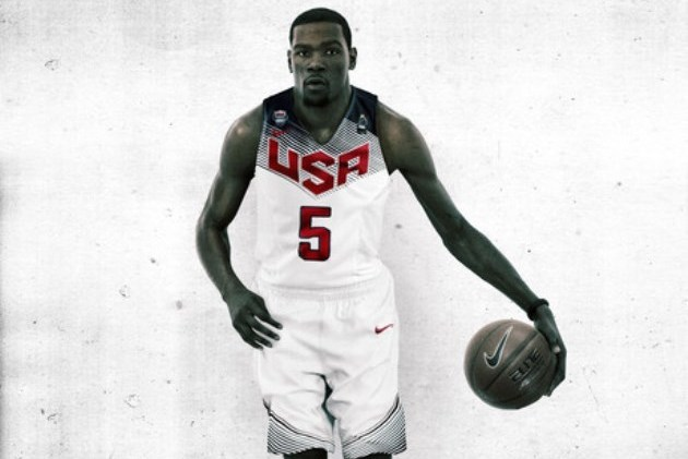 59201738a Nike Team USA Basketball Uniforms for 2014 FIBA World Cup Revealed ...