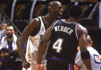 4bda49a2277 A Man in Full  An Oral History of Kevin Garnett