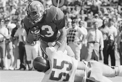 brand new 29887 c9ab7 NFL Urban Legends: Dan Marino, Drug Rumors and the Draft-Day ...