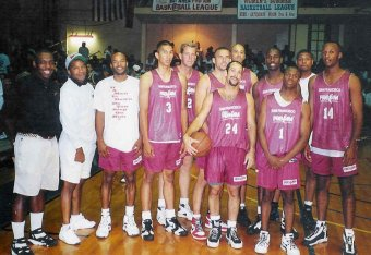 Summer Showcases Remind Us Just How Special NBA Players Really Are ... 76e5edc1e