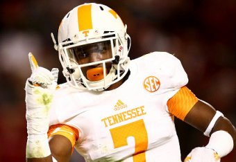 Tennessee Football Depth Chart Ysis Complete 2017 Preview And Prediction Bleacher Report Latest News Videos Highlights
