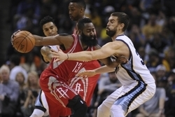 7f3765064 It s Time to Stop Overlooking Dallas Mavericks and Friday NBA Takeaways