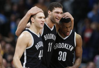 3ef02f017 30 Bold Predictions for the Final Month of the 2015-16 NBA Season ...