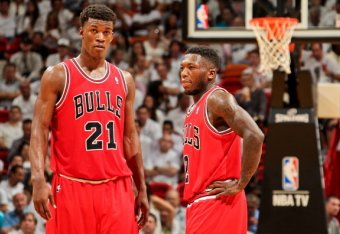 0645c5eb0c0cb Nate Robinson   I m One of the Greatest Short Guys to Ever Play the Game