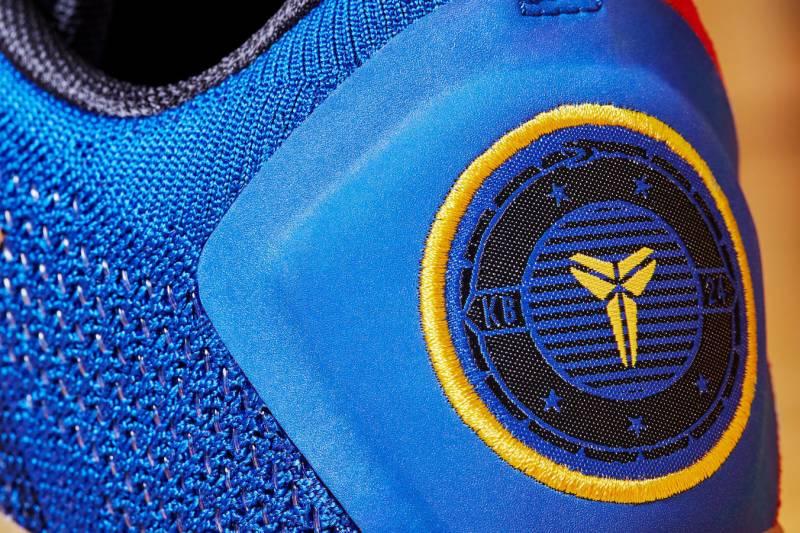 a7e3a94daeb Nike Kobe 11 Elite 4KB  Mambacurial  Release Date