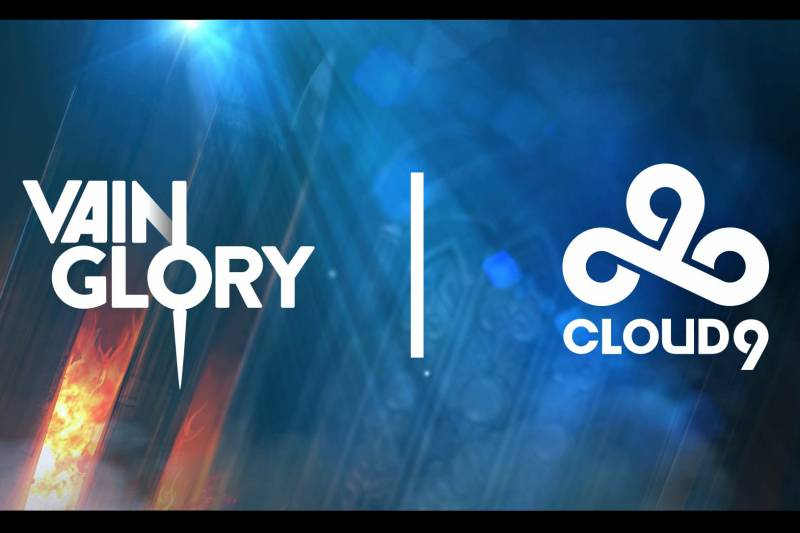 Cloud9 Acquires Vainglory Team Nemesis Hydra | Bleacher