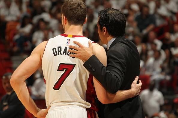 a3ce12e08275 NBA Rumors  Latest Trade Buzz on Goran Dragic and Iman Shumpert ...