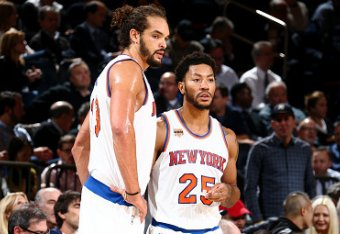 87fadc9fc0e What We Know About Derrick Rose s Mysterious Absence