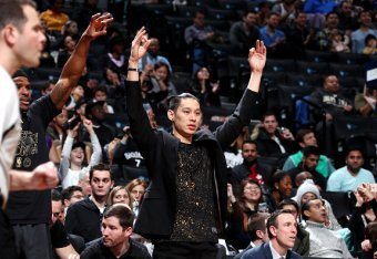5525266c8c05 Jeremy Lin Remains an American Icon