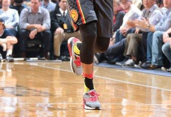 6ecd2c9c00cca8 B R Kicks  Best On-Court NBA Sneakers to End the 2016-17 Season ...