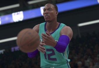 Meet the Brains Behind the NBA 2K18 Player Ratings | Bleacher Report