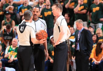 How Much Are Nfl Referees Paid Bleacher Report Latest News