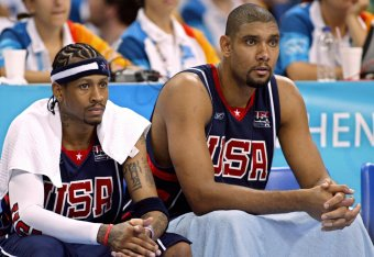 ff54fcc33d84 The Miseducation of the 2004 U.S. Men s Olympic Basketball Team ...