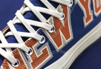 B R Kicks  Julius Erving Talks Converse and the Current State of Sneakers  a500e9b85