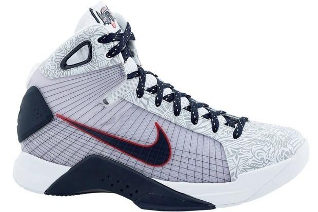 ec8afdc4cad Tales from the Kicks  The OG Nike Hyperdunk