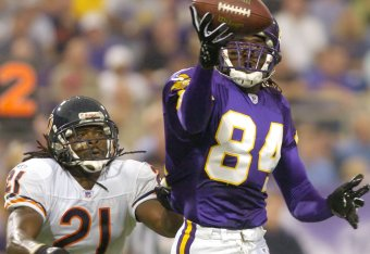 cd83796f7 The Randy Moss Legacy  A Player Who Inspired Fear Like No Other ...