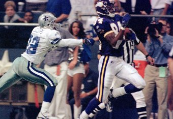 9ed5d28e8f1 The Randy Moss Legacy  A Player Who Inspired Fear Like No Other ...