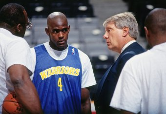 25 Years After the Timeout, How Should We Remember Chris Webber