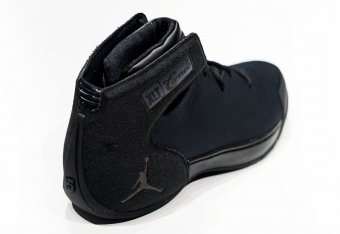 f47123787966 B R Kicks Exclusive  Carmelo Anthony s Return to the Jordan Melo 1.5 ...