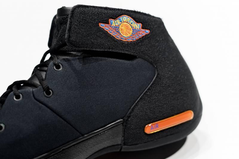 buy online fbf66 98616 Jordan Melo 1.5