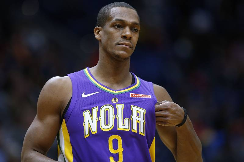 9e9f9d25bcdeb4 Making Sense of the Los Angeles Lakers  Post-LeBron Free-Agency ...