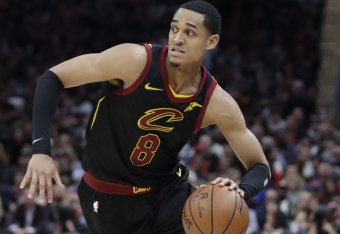 ea4a78b413f9 Cavaliers Players Who Could Improve Without LeBron James