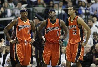 66e0055b186a The 1 Jersey That Haunts Every NBA Fanbase