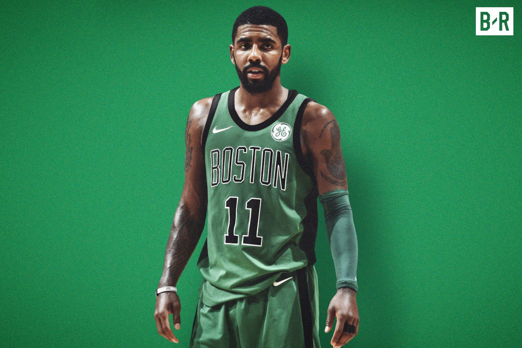 The Throwback Jersey Every Team Needs In The Nba Asap Bleacher Report Latest News Videos And Highlights