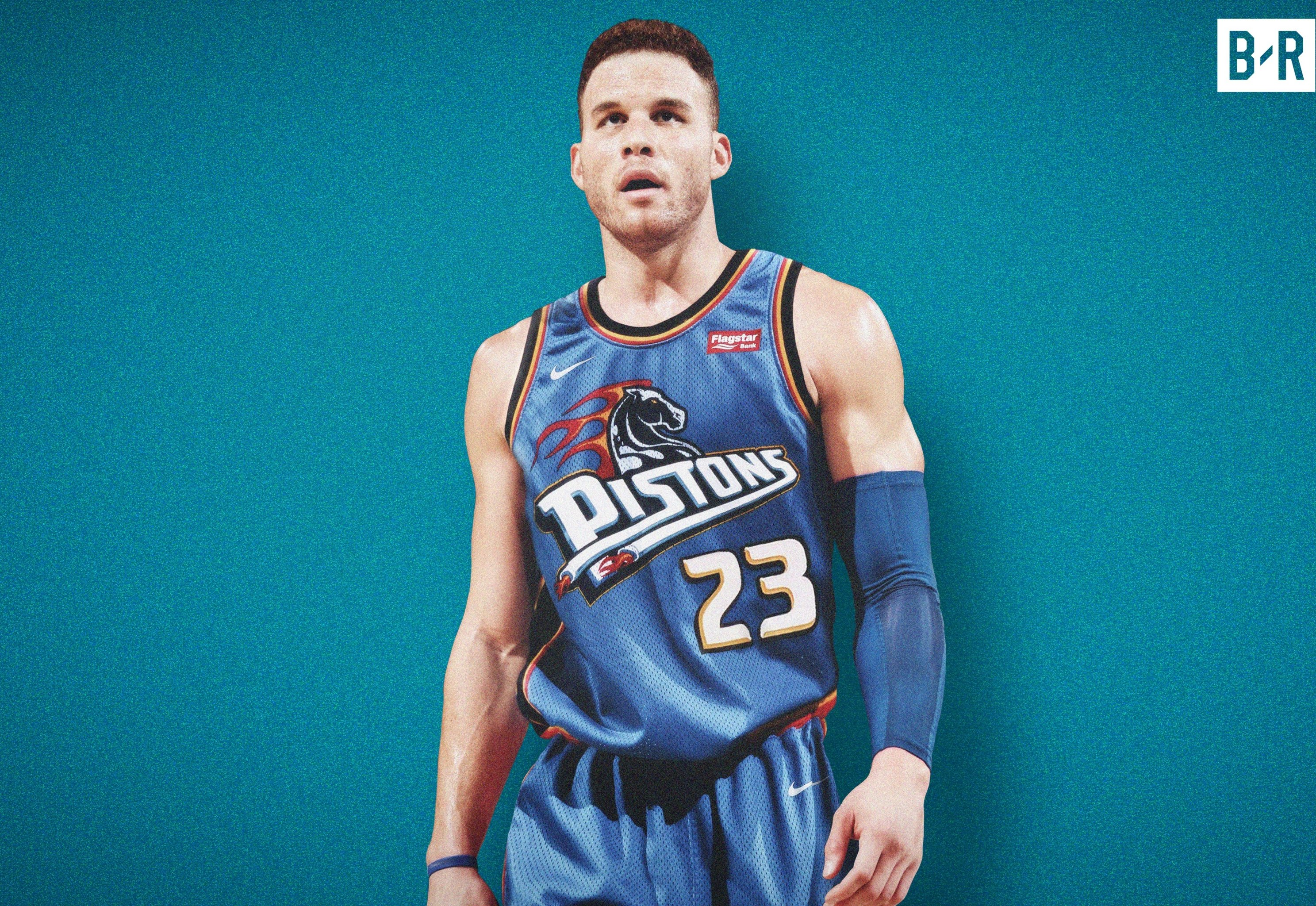 quality design ff147 15481 The Throwback Jersey Every Team Needs in the NBA ASAP ...
