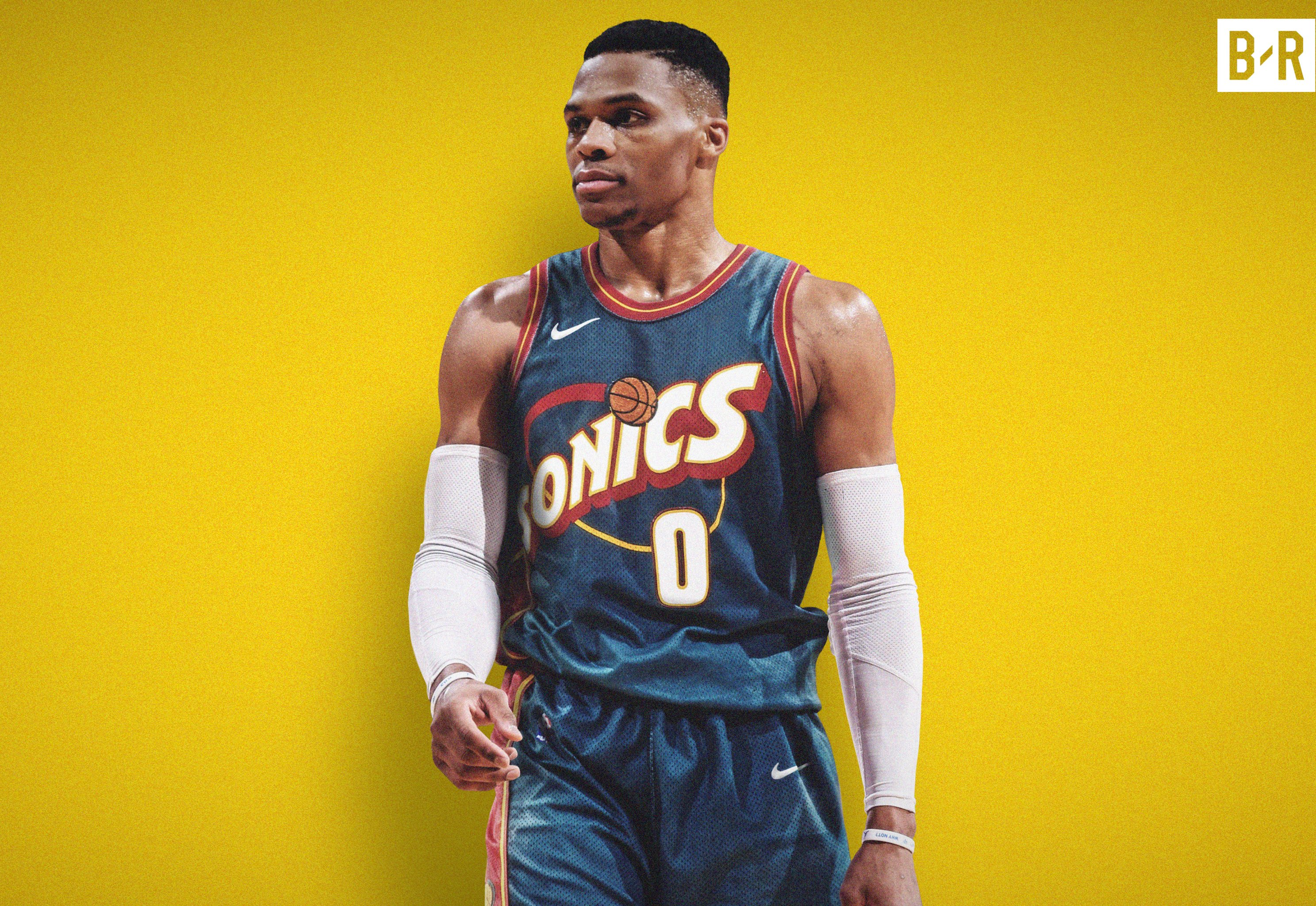 quality design 19db7 a1e8e The Throwback Jersey Every Team Needs in the NBA ASAP ...