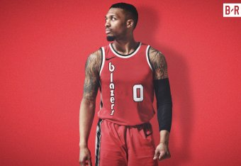 The Throwback Jersey Every Team Needs in the NBA ASAP  62f7c99e9